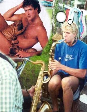 Www gay sax com